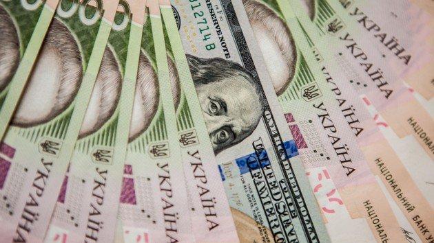 """Курс доллара: """"зеленый"""" еще упадет в цене, однако после этого начнет активно теснить гривну, - эксперты"""