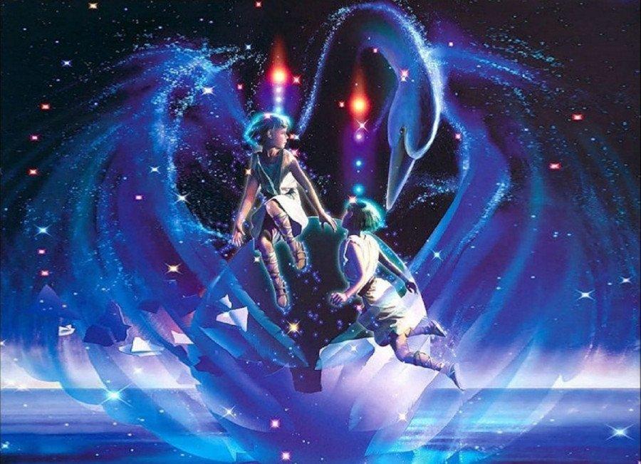 Гороскоп на 14 июня для всех знаков Зодиака: Павел Глоба обещает Девам радостное известие, а Весам - любовные переживания