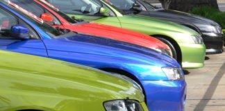 """Експерти дали рекомендації по покупці б/в автомобілів"""" - today.ua"""