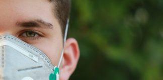 Коронавірус в Україні побив другий антирекорд за добу: кількість хворих перевищила 1300 осіб - today.ua