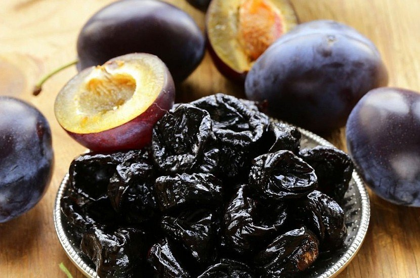 Три продукти, які допоможуть позбавити судини від холестерину: медики рекомендують