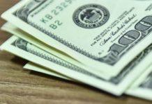 Долар в Україні ще більше впав у ціні: прогнози аналітиків починають виправдовуватися - today.ua