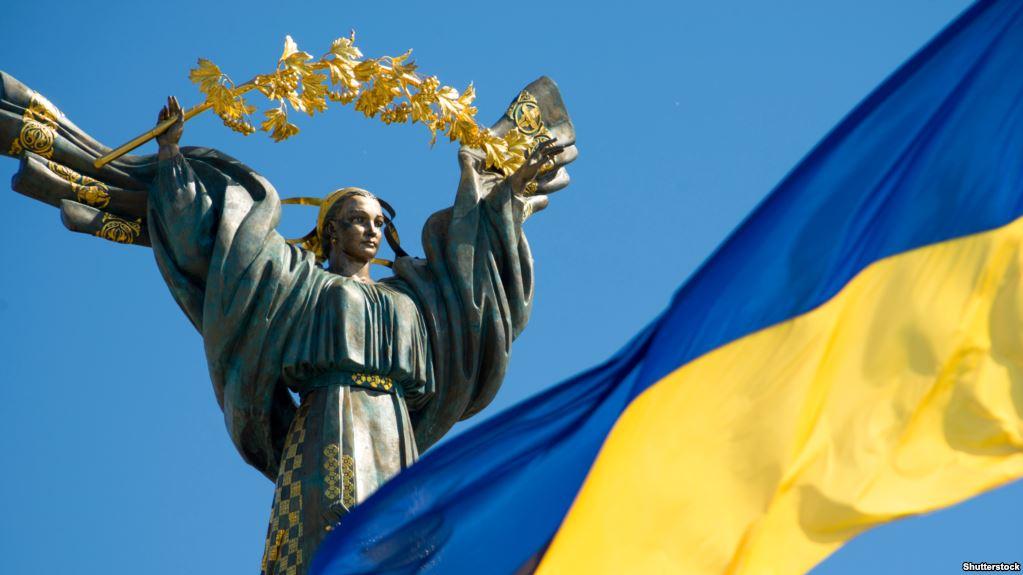 День Независимости Украины: мировые политики высоко оценили усилия Зеленского по достижению мира  - today.ua