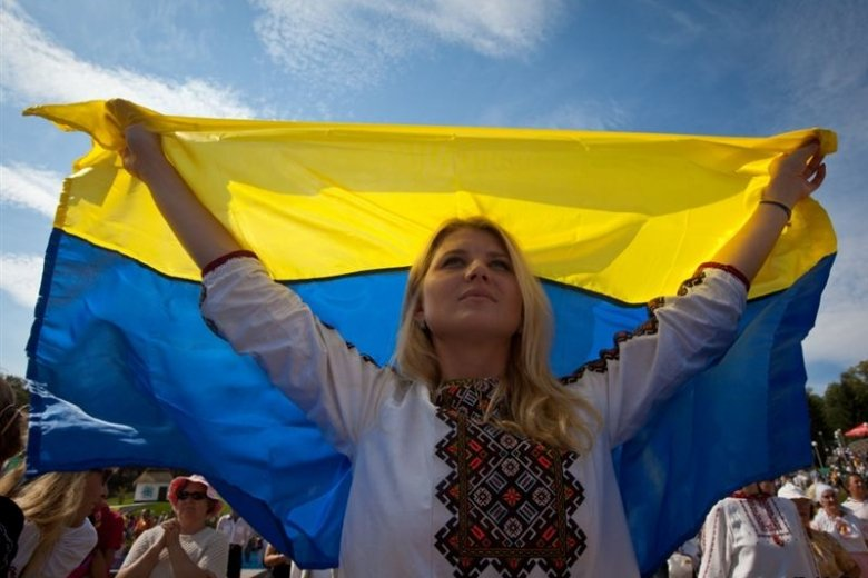 День Независимости Украины: мировые политики высоко оценили усилия Зеленского по достижению мира