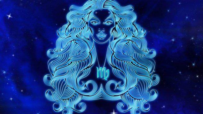 Гороскоп на 21 августа для всех знаков Зодиака: Павел Глоба обещает Львам продуктивный день, а Овнам – фонтан эмоций
