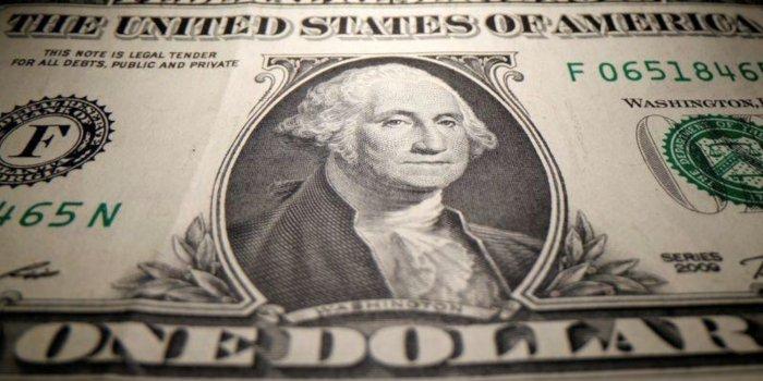 Екс-міністр Милованов розповів, яким буде курс долара восени