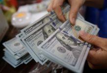 Як зміниться курс долара в Україні до кінця тижня: аналітик дав прогноз - today.ua