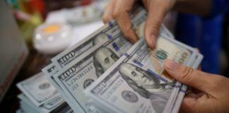"""Как изменится курс доллара в Украине до конца недели: аналитик дал прогноз """" - today.ua"""