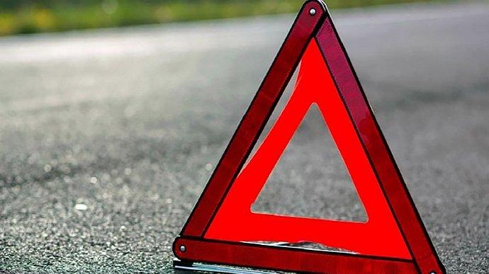 Пьяный водитель  влетел в группу детей в Крыму: есть жертвы - today.ua
