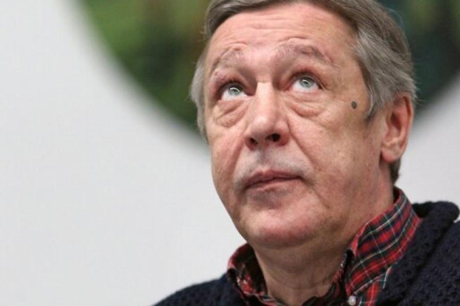 Адвокат Єфремова назвав дві умови, за яких артиста можуть виправдати за смертельну ДТП - today.ua