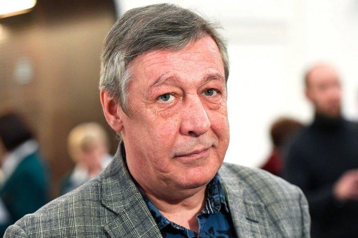 Єфремов може не сісти в тюрму: у суду немає прямих доказів, що смертельна ДТП - його рук справа