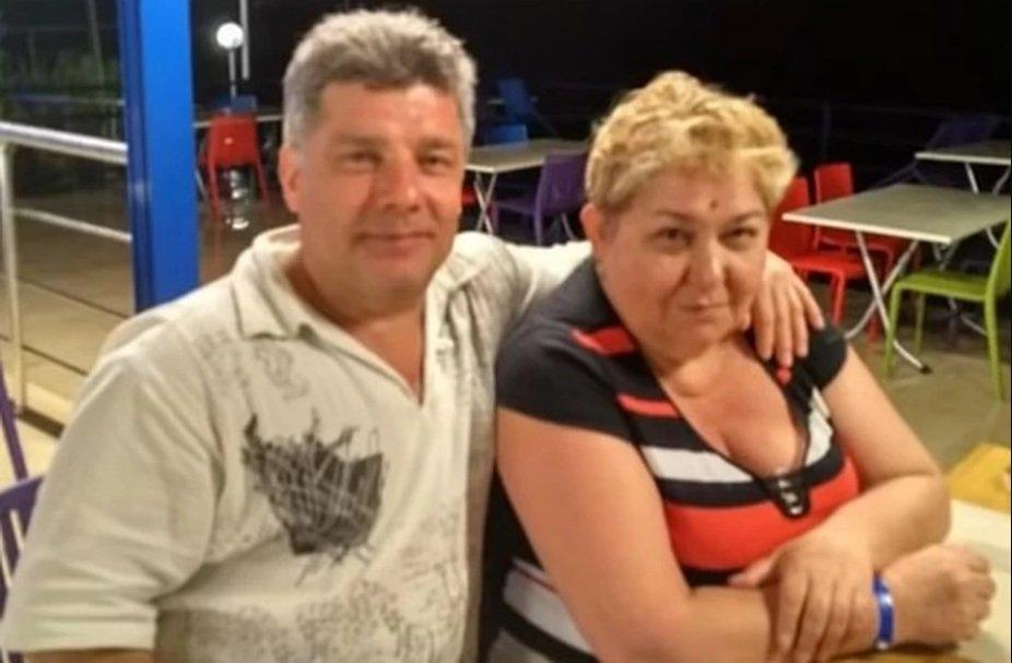 ДТП с Ефремовым: на суде вскрылись пикантные подробности личной жизни погибшего