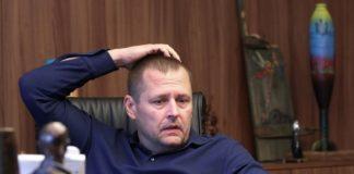 """Филатов обиделся на Зеленского после визита в Днепр: """"Дурно пахнущее шоу"""" """" - today.ua"""