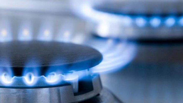 """Українцям стало простіше змінити постачальника газу: """"Нафтогаз"""" потурбувався про субсидіантів"""