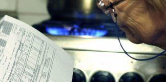 Украинцам без счетчиков с нового года троекратно увеличивают плату за газ: узнайте, кому за сколько предстоит платить - today.ua