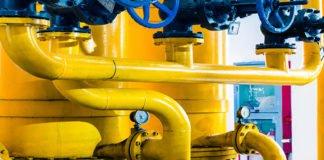 """Отключение газа за долги: что нужно об этом знать, чтобы не остаться без него совсем"""" - today.ua"""