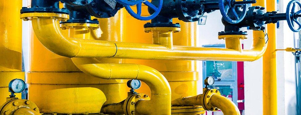 Отключение газа за долги: что нужно об этом знать, чтобы не остаться без него совсем - today.ua