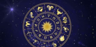 """Гороскоп на 2 августа для всех знаков Зодиака: Павел Глоба советует Скорпионам подумать о себе, а Овнам заняться своим здоровьем"""" - today.ua"""