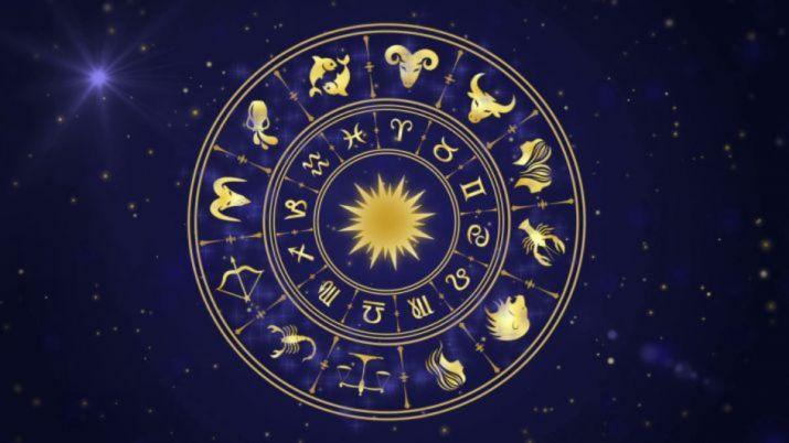 Гороскоп на 2 августа для всех знаков Зодиака: Павел Глоба советует Скорпионам подумать о себе, а Овнам заняться своим здоровьем - today.ua