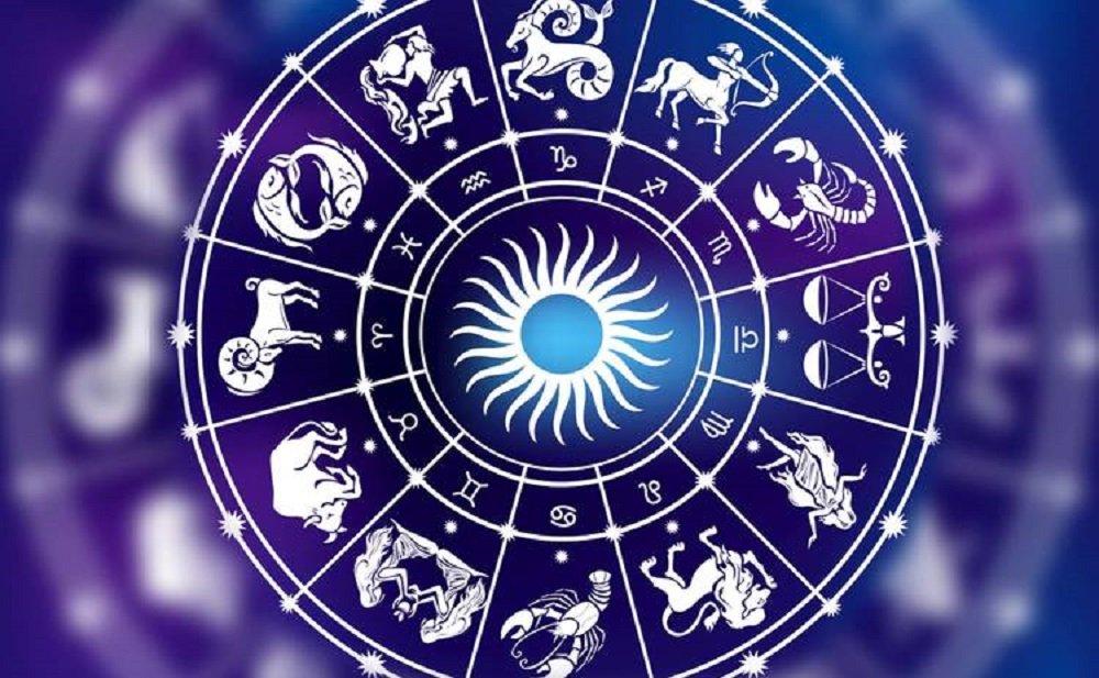Гороскоп на 13 серпня для всіх знаків Зодіаку: Павло Глоба обіцяє Рибам особливу чарівність, а Тельцям важливу зустріч - today.ua