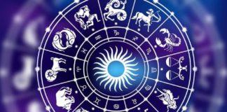 Гороскоп на 19 августа для всех знаков Зодиака: Павел Глоба прочит Овнам творческий день, а Козерогам - хорошее настроение - today.ua