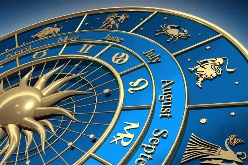 Гороскоп на 12 августа для всех знаков Зодиака: Павел Глоба обещает Скорпионам успех, а Рыб предостерегает от ссор - today.ua