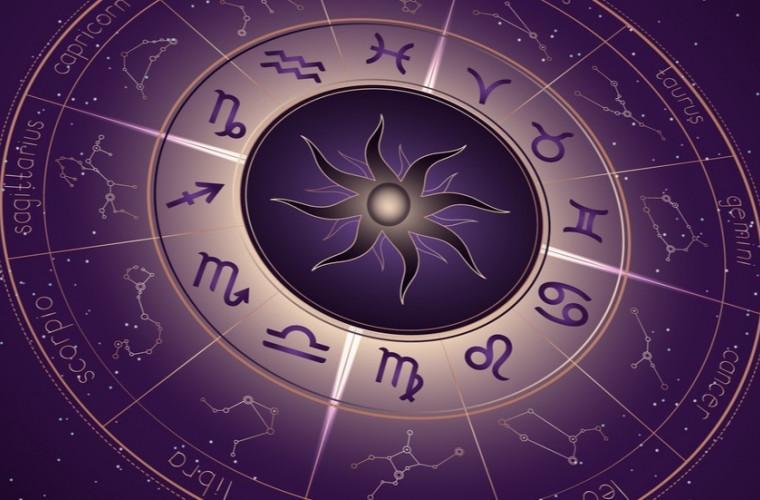 Гороскоп на 1 вересня для всіх знаків Зодіаку: Павло Глоба радить Тельцям почати нове життя, а Водоліям не відволікатися на дрібниці - today.ua
