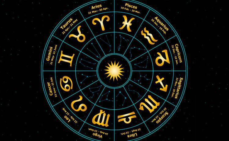Гороскоп на 17 серпня для всіх знаків Зодіаку: Павло Глоба обіцяє Близнюкам приємну звістку, а Терезам - насичений день