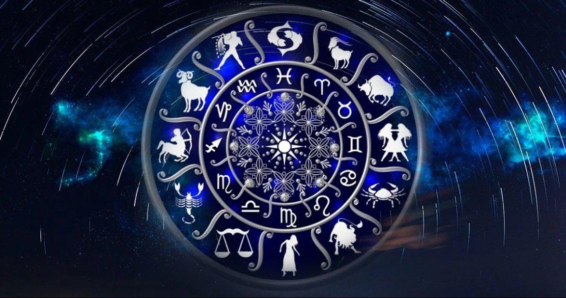 Гороскоп на 11 августа для всех знаков Зодиака: Павел Глоба советует Львам подумать о здоровье, а Стрельцам одолеть свою лень - today.ua