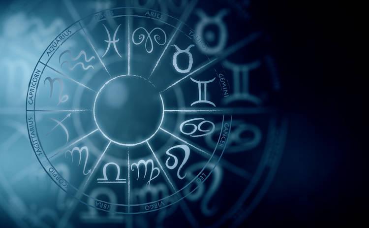 Гороскоп на 14 августа для всех знаков Зодиака: Павел Глоба советует Львам не доверять каждому, а Козерогам – уверенно заявить о себе - today.ua