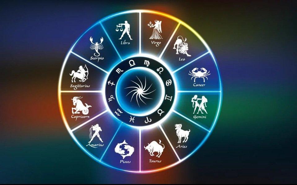 Гороскоп на 15 августа для всех знаков Зодиака: Павел Глоба советует Скорпионам завершить работу, а Девам ее начать - today.ua