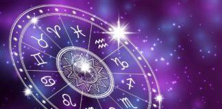 """Гороскоп на 29 августа для всех знаков Зодиака: Павел Глоба обещает Скорпионам фонтан энергии, а Девам – удовольствие от простых вещей"""" - today.ua"""