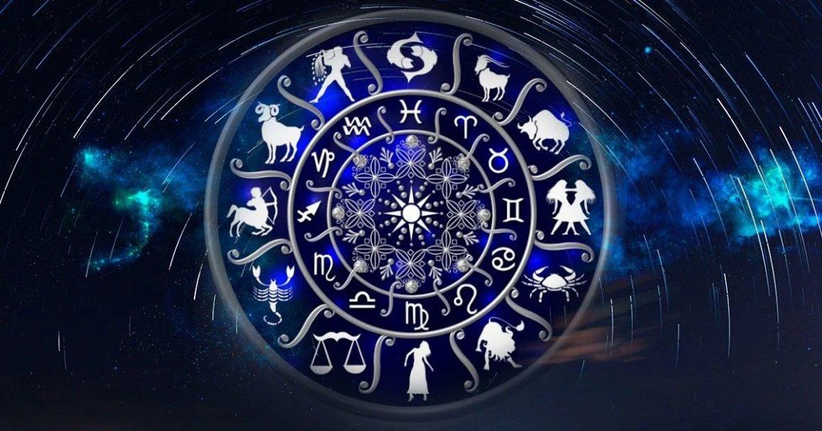 Гороскоп на 16 серпня для всіх знаків Зодіаку: Павло Глоба рекомендує Рибам зайнятися планами, а Дівам радить приємно провести вечір