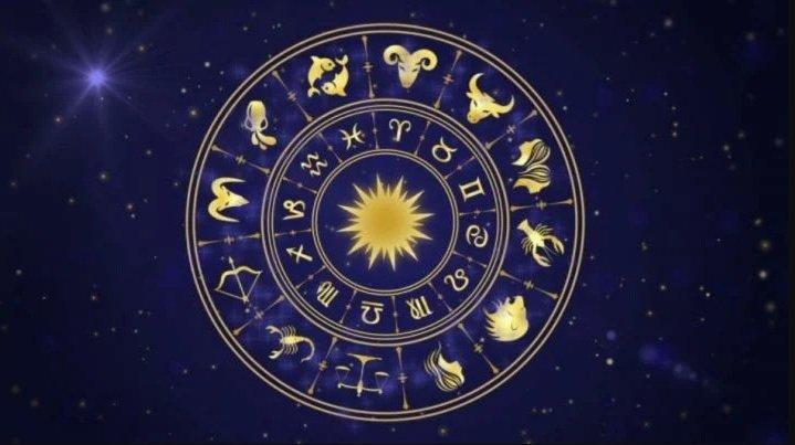 Гороскоп на 20 августа для всех знаков Зодиака: Павел Глоба предвидит для Близнецов суетливый день, а Львам сулит приятный вечер - today.ua
