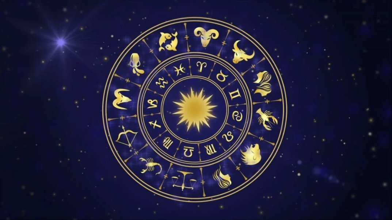 Гороскоп на 9 серпня для всіх знаків Зодіаку: Павло Глоба обіцяє Ракам приплив оптимізму, а Дів застерігає від сварок