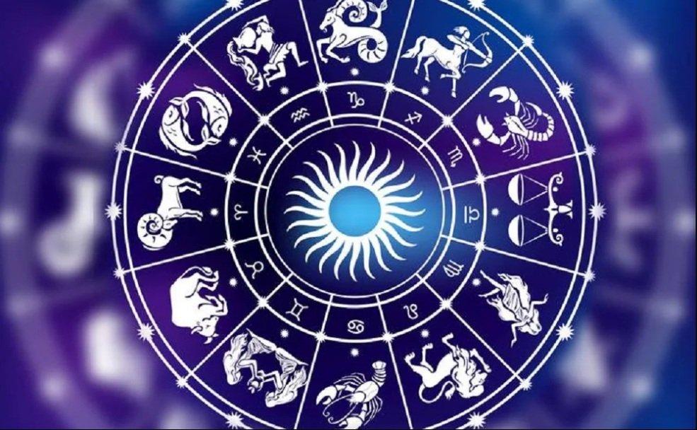 Гороскоп на 28 августа для всех знаков Зодиака: Павел Глоба прочит Львам денежный успех, а Водолеям – удачу в амурных делах - today.ua