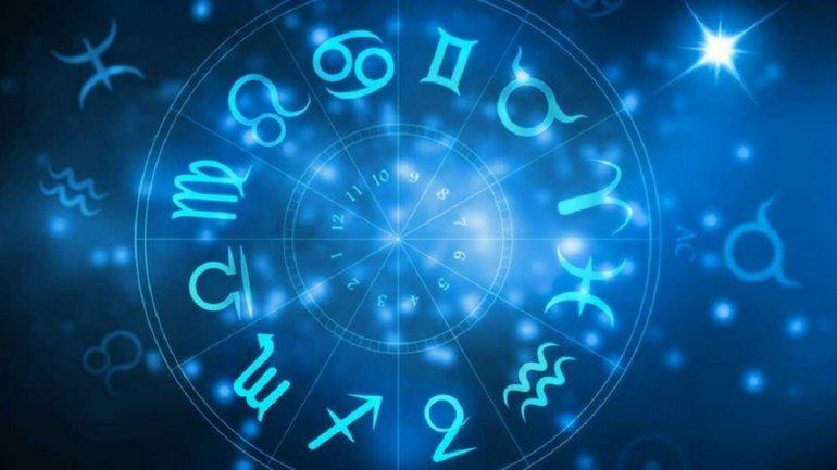 Гороскоп на 25 августа для всех знаков Зодиака: Павел Глоба обещает Тельцам финансовый успех, а Девам – творческий день - today.ua