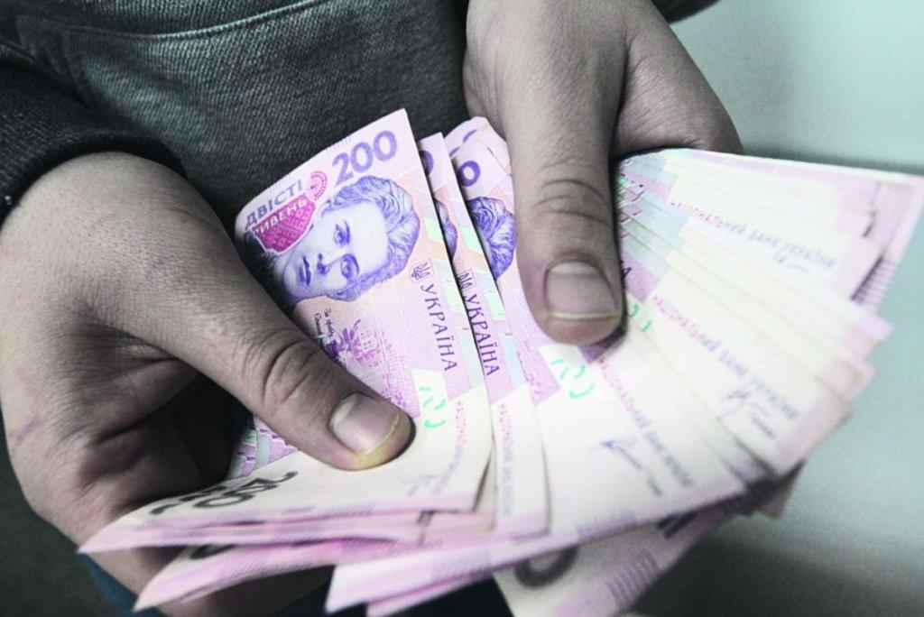 Бизнесмены Украины бунтуют против повышения минимальной зарплаты: не выдержат налогового бремени