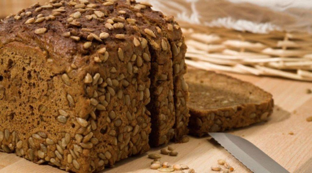 В Україні знову подорожчає хліб