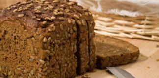 Какой хлеб для организма самый полезный: не содержит сахара и соли    - today.ua