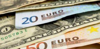 """Долар і євро ще більше впали у ціні: оновлений курс валют на 13 серпня"""" - today.ua"""
