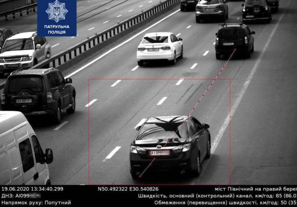 Автофиксация нарушений ПДД: водители придумали новые хитрости