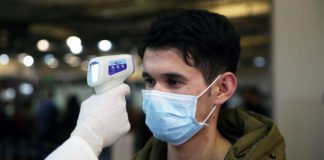 У коронавіруса виявили новий небезпечний симптом: виявляється на початку хвороби - today.ua