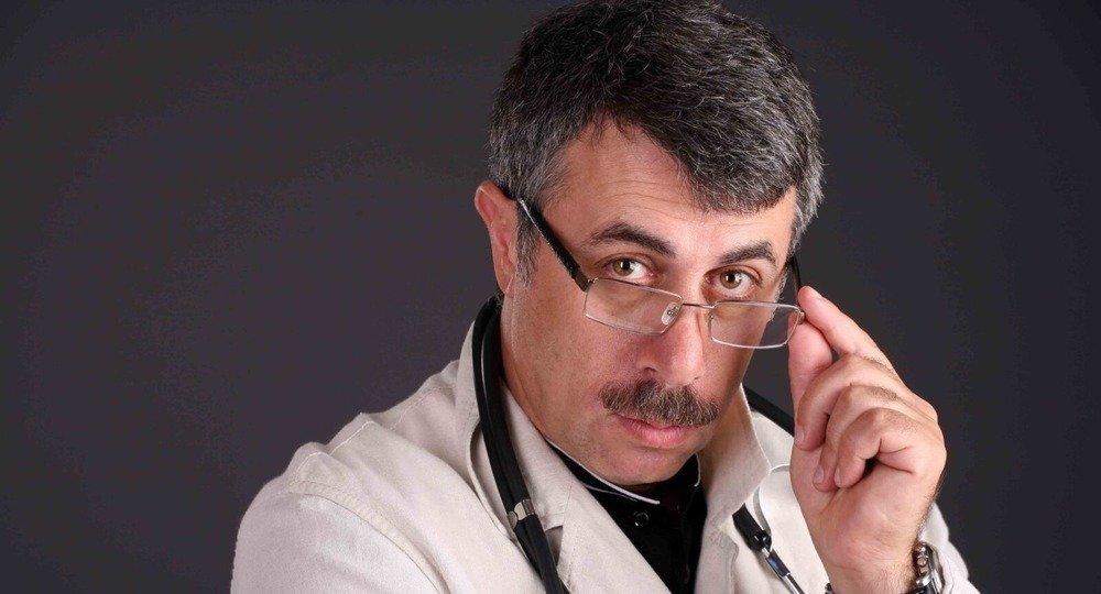 Від коронавірусу ефективний єдиний препарат, проте він українцям не по кишені, - Комаровський - today.ua