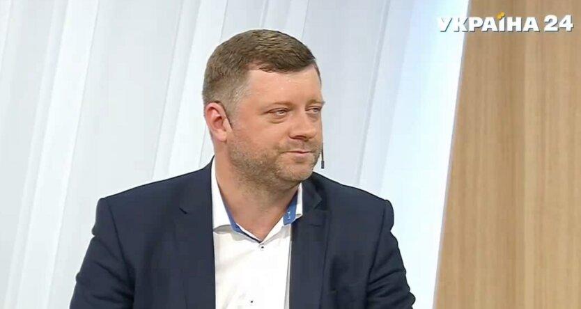 У Зеленського розповіли про можливе скасування місцевих виборів, але по-справжньому лякає не це
