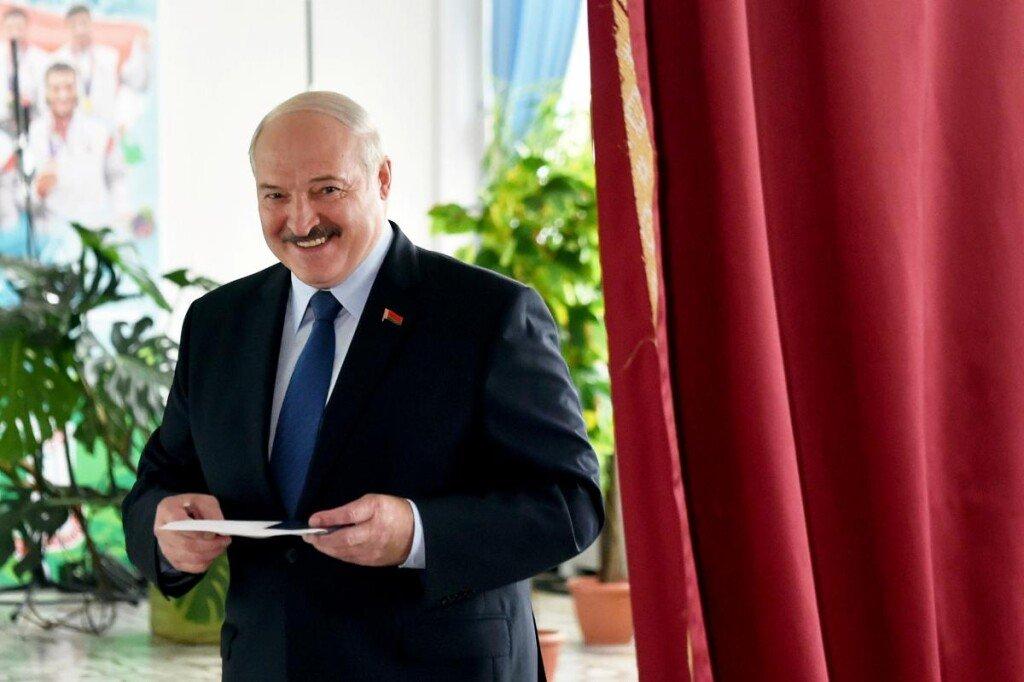 Вибори в Білорусі: Лукашенко зробив важливу заяву - останні подробиці - today.ua