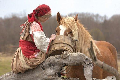 Свято 31 серпня: чому на Флора і Лавра шанували коней і що заборонено робити в цей день