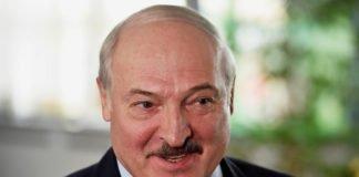 """Лукашенко назвав протестуючих в Білорусі """"вівцями"""" і прокоментував результати виборів"""" - today.ua"""