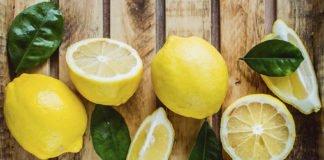 Лимони допоможуть знизити тиск: надійний захист при гіпертонії та атеросклерозі - today.ua