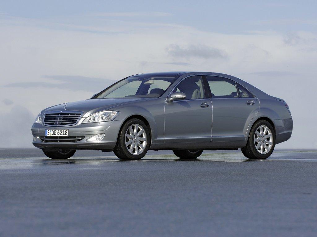 Эксперты назвали автомобили, которые не ржавеют - today.ua
